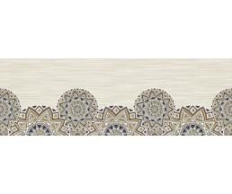Декор настенный Harisma 60x20 DWU11HRS408