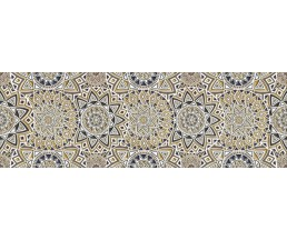 Декор настенный Harisma 60x20 DWU11HRS428