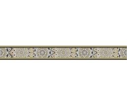 Бордюр настенный Harisma 60x6 BWU60HRS428