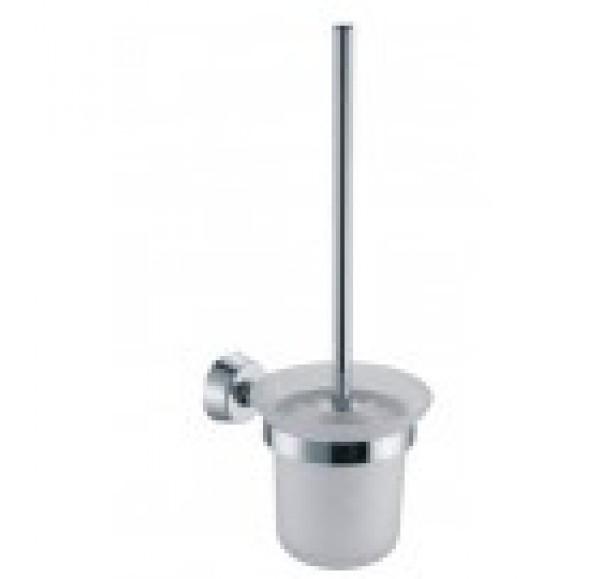 1310 Ерш для туалета  HB1310