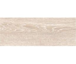 Облицовочная плитка Merbau рельефная бежевая 400x150 TWU06MRB024