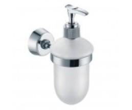 1327 Дозатор для жидкого мыла HB1327