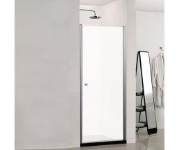 Душевые ограждения Enter 900*1900 (душ дверь) матовая