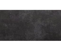 Glent Antre Black Настенная 249х500  ALTACERA Плитка