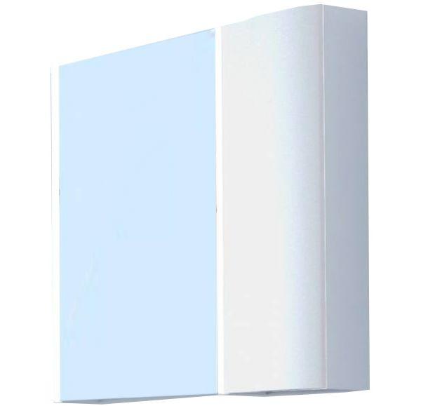 Ондина 80 зеркало-шкаф 1A183502OD010