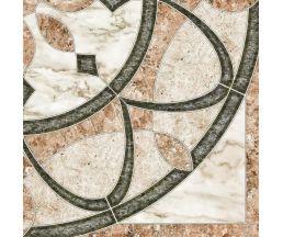 Родос глазурованный керамический гранит 33х33
