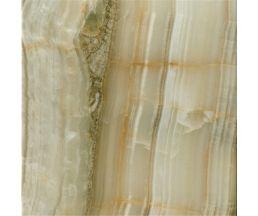 Олива глазурованный керамический гранит 33х33