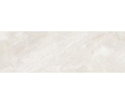 Облицовочная плитка Emilia 593x194 TWU11EMI04R
