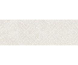 Облицовочная плитка Emilia 593x194 TWU11EMI34R