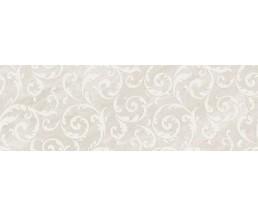 Облицовочная плитка Emilia 593x194 TWU11EMI24R