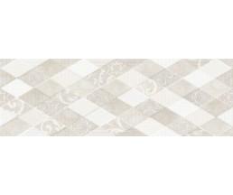 Облицовочная плитка Emilia 593x194 TWU11EMI44R