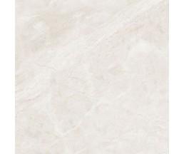 Напольная плитка Emilia 600x600 GFU04EMI4R