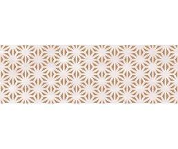 Прованс Голден серый Декор 17-03-06-865-2 600х200х9