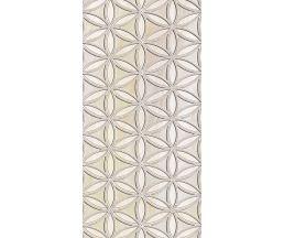Декор Салерно Латис 10-03-11-503-1 500х250х9