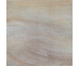 Сахара Песочный керамогранит 33*33 (722161)