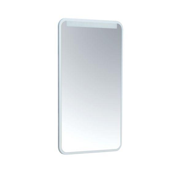 Вита зеркало 1A221902VT010