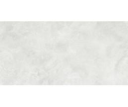 Rhombus Grey WT9ROM15 Плитка настенная 249*500*8,5