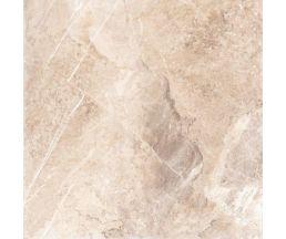 Лава коричневая светлая керамогранит 45х45 (739561) в пачке 4 принта