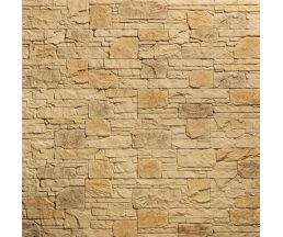 Сланец Алпачи племенной Декоративный камень Гипс для внутренней отделки 400х95х12, 291/241х94/188х12, 404/254х95/19х12