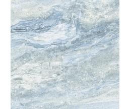Crystal Zaffiro Плитка напольная 45*45 FT4CRT23