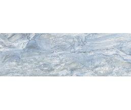 Crystal Zaffiro Плитка настенная 25*75 WT15CRT23
