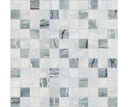 Mosaic Crystal Декор 30,5х30,5 DW7CRT01