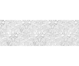 Global Gray Декор 25*75 DW15GOL15