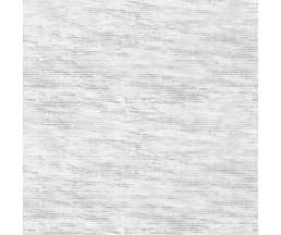 Trevi Gray Плитка напольная 45*45 FT4TRV15