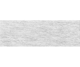 Trevi Gray Плитка настенная 25*75 WT15TRV15