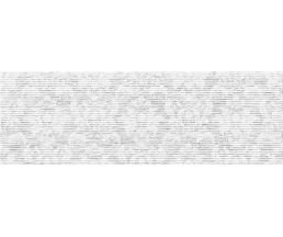 Trevi Seletti Gray Плитка настенная 25*75 WT15STT15