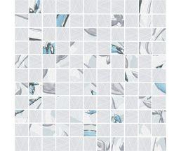 Mosaic Fabric Декор 30,5х30,5 DW7FBR03