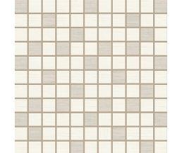 Mosaic Textile Декор 30,5х30,5 DW7TXL11