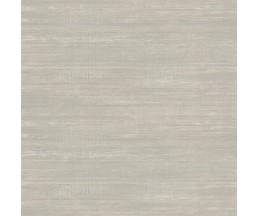 Textile Coffe Плитка напольная 45*45 FT4TXL21