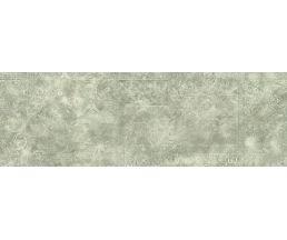 Studio Mix Green Плитка настенная 25*75 WT15STD24