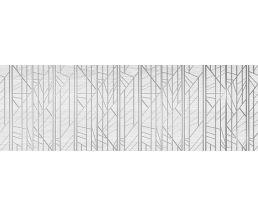 Slate Декор 25*75 DW15SLT15