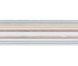 Timber Range Gray Плитка настенная 25*75 WT15TMG15