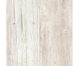 Timber Beige Плитка напольная 45*45 FT4TMB11