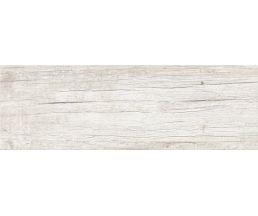 Timber Beige Плитка настенная 25*75 WT15TMB11