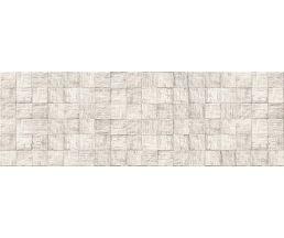 Timber Box Beige Плитка настенная 25*75 WT15TMX11