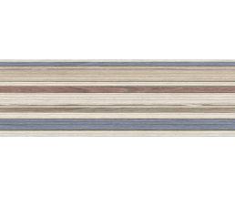 Timber Range Beige Плитка настенная 25*75 WT15TMG11