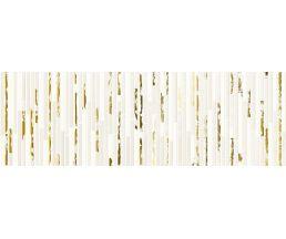 Lamina Декор 25*75 DW15LMN11