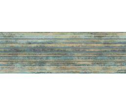Aquarelle Плитка настенная 25*75 WT15ARL24