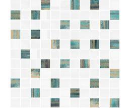 Mosaic Aquarelle Декор 30,5х30,5 DW7ARL24