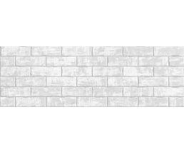 Brick Gray Плитка настенная 25*75 WT15BRC15