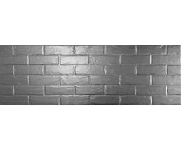 Brick Iron Декор 25*75 DW15BRC15