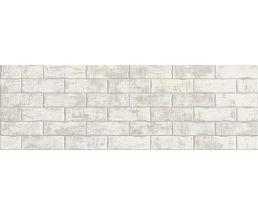 Brick Mokko Плитка настенная 25*75 WT15BRC18