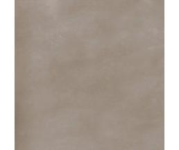 Baffin Beige Dark Плитка напольная 45*45 FT4BFN21