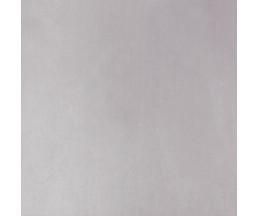 Baffin Gray Dark Плитка напольная 45*45 FT4BFN25