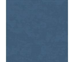 Grunge Loft Blue Плитка напольная 45*45 FT4GRG13