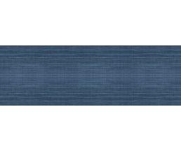 Grunge Sapphire Плитка настенная 25*75 WT15GRG13